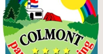 Camping Colmont (Voerendaal)