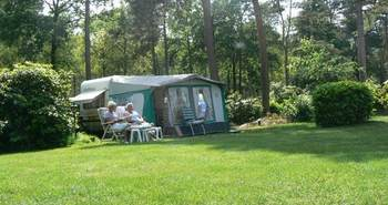 Camping ZuidGinkel ( Epe)